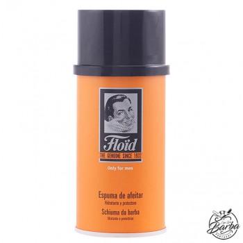 Floid Espuma de Barbear 300ml