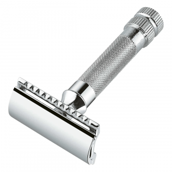 Merkur 34C Safety Razor 9034001