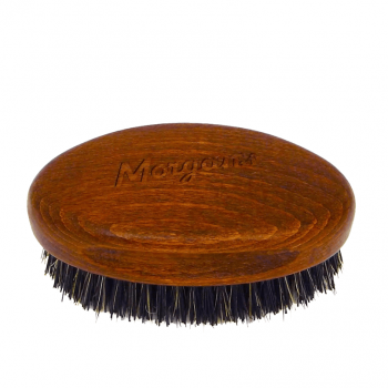 Morgans Beard Brush Grande