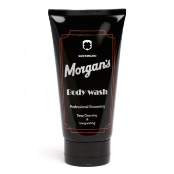 Morgans Body Wash 150ml