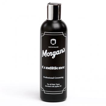 Morgans Conditioner 250ml