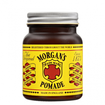 Morgans Pomade (The Original) 100g