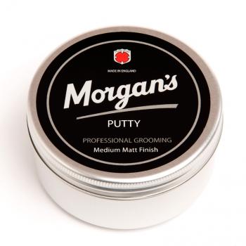 Morgans Putty 100ml