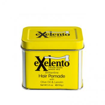 Murray's eXelento Vintage Pomade 110g
