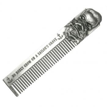Pente Rumble59 3D-Comb A Sailor's Grave