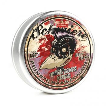 Schmiere Special Edition Zombie 140ml