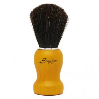 Semogue Cavalo Pure Black Amarelo (Pha C3HPUB Y)