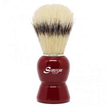Semogue Cerda Premium IT Vermelho Imperial (Gal C3CPIT IR)