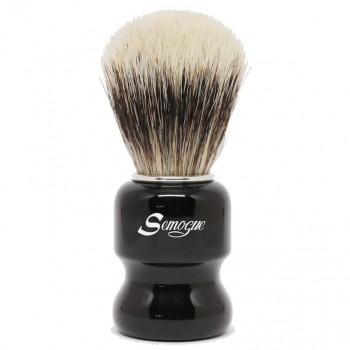 Semogue Mistura Finest Jet Black (Tor C3MF JB)