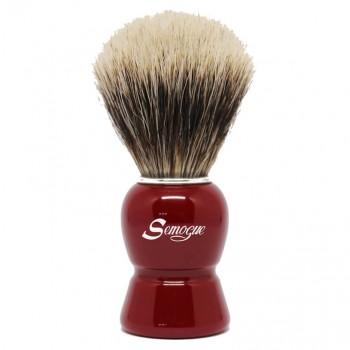 Semogue Texugo Finest Vermelho Imperial (Gal C3TF IR)