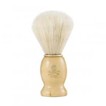 The Bluebeards Revenge Doubloon Synthetic Shaving Brush