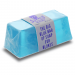 Big Blue Bar Of Soap For Blokes 175g