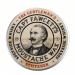 Captain Fawcett Stiffener Moustache Wax 15ml