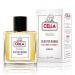 Cella Milano Olio per Barba 50ml