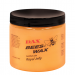 DAX Bees-Wax Royal Jelly 213g
