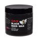 DAX Black Bees-Wax Pomade 213g