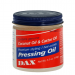DAX Pressing Oil 100g