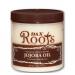 DAX ROOTS Jojoba Oil 213g