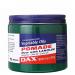 DAX Vegetable Oils Pomade 397g