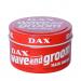 DAX Wave & Groom 99g