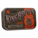 King Brown Matte Pomade 71g