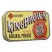 King Brown Original Pomade 71g