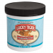 Lucky Tiger Disappearing Menthol Cream 340g
