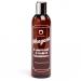 Morgans Dandruff Control Shampoo 250ml