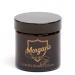 Morgans Luxury Beard Cream 60ml