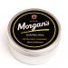 Morgans Shaping Wax 100ml