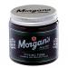 Morgans Styling Fibre 120ml
