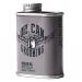 Oil Can Grooming Blue Collar Beard Oil 50ml