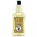 Reuzel Shampoo 3-in-1 Tea Tree 1000ml