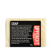 Sabonete Uppercut Deluxe 100g