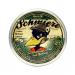 Schmiere Special Edition Gambling 140ml - RUM521