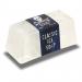 The Bluebeards Revenge Classic Ice Soap 175g