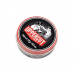 Uppercut Deluxe Pomade Waterbased 18g