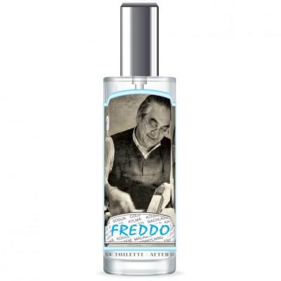 Extrò Aftershave Freddo 100ml