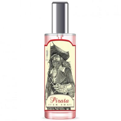 Extrò Aftershave Pirata 100ml