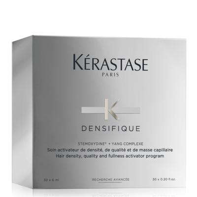 Kérastase Densifique Ampolas 30X6ml