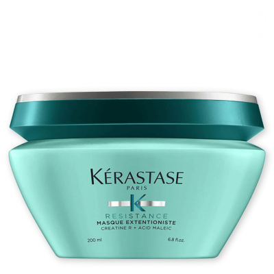 Kérastase Masque Extentioniste 200ml