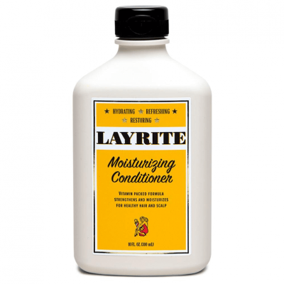 Layrite Moisturising Conditioner 300ml
