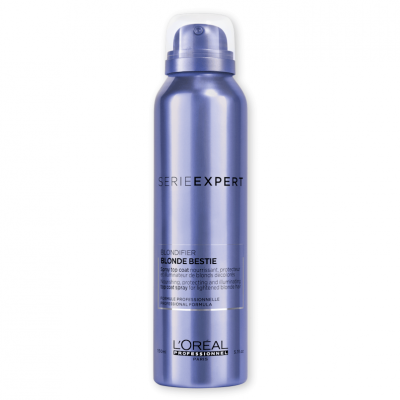 Loreal Blondifier Blonde Bestie 150ml