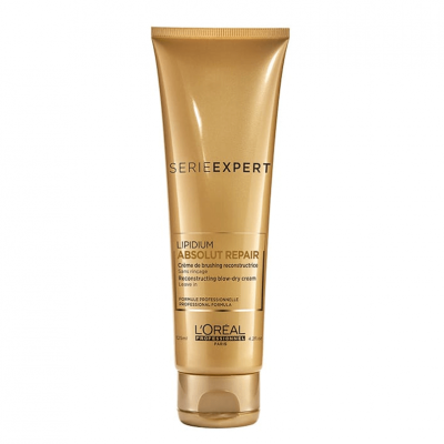 Loreal Creme Absolut Repair Lipidium 125ml