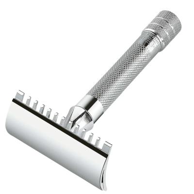 Merkur 15C Open Comb 9015001