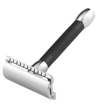 Merkur 30C Safety Razor 9030011