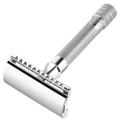 Merkur 33C Safety Razor 9033001