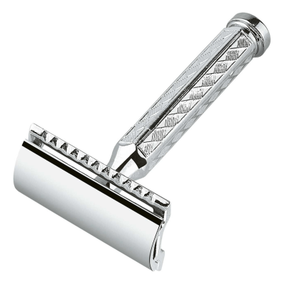 Merkur 42C Safety Razor 9042001