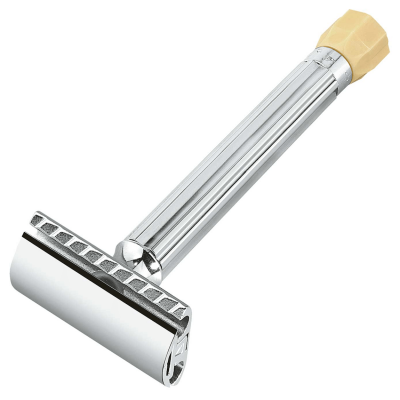 Merkur Progress 510 Safety Razor 90510001