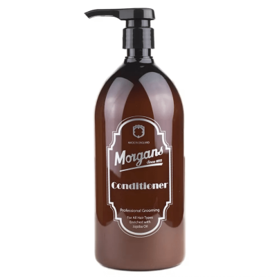 Morgans Conditioner 1000ml
